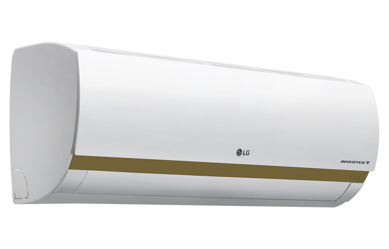 Roncello - Assistenza Condizionatori LG a Roncello