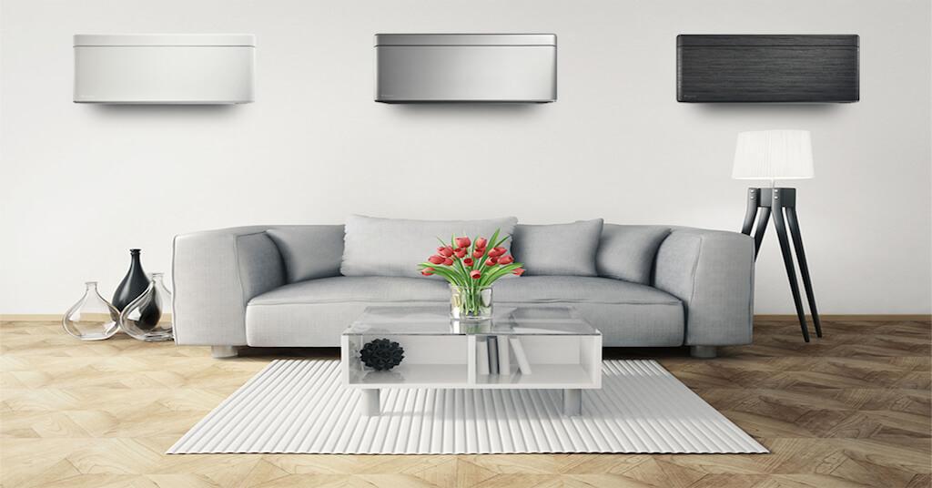 Roncello - Vendita Condizionatore LG a Roncello